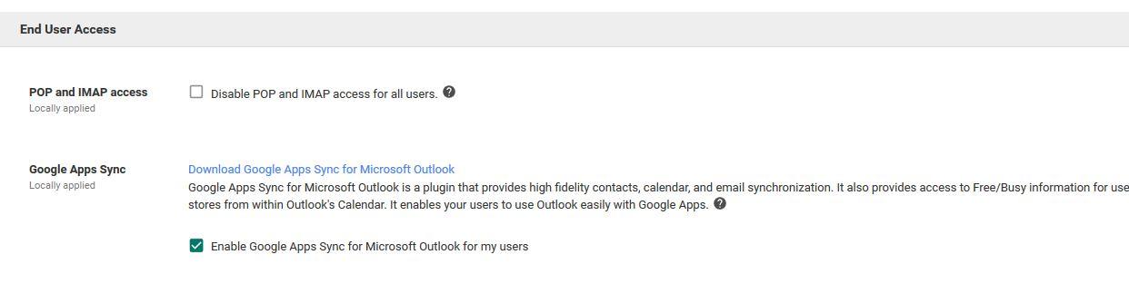 GoogleBussinessAppPaid